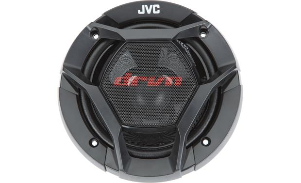 JVC CS-DR600C Other