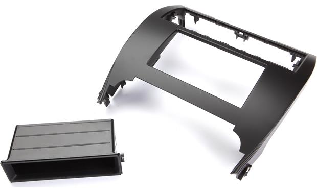 American International TOYK981 Dash Kit Front