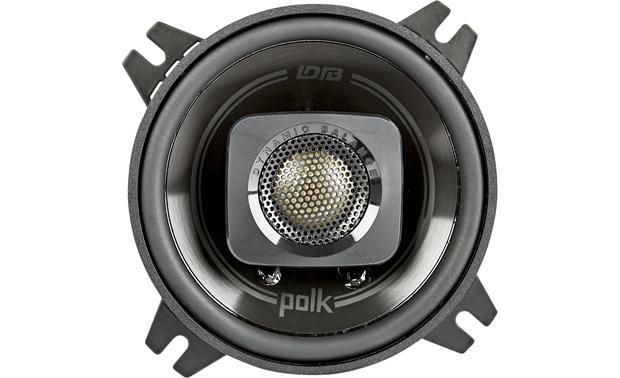Polk Audio DB 402 Other