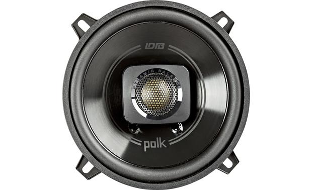 Polk Audio DB522 Other