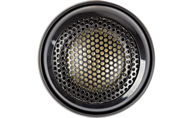 Polk Audio DB 6502 Tweeter