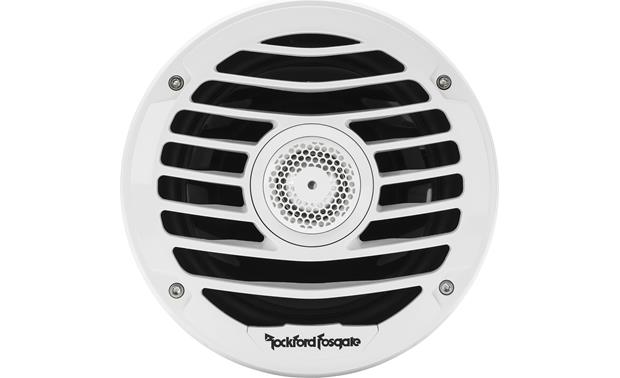 Rockford Fosgate PM2652X Other