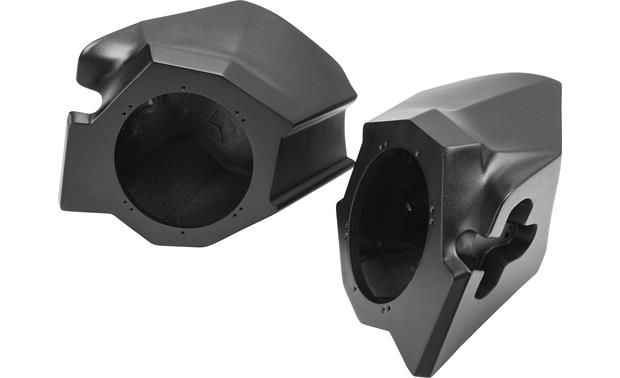 Rockford Fosgate RFRZ-FSE front speaker enclosures