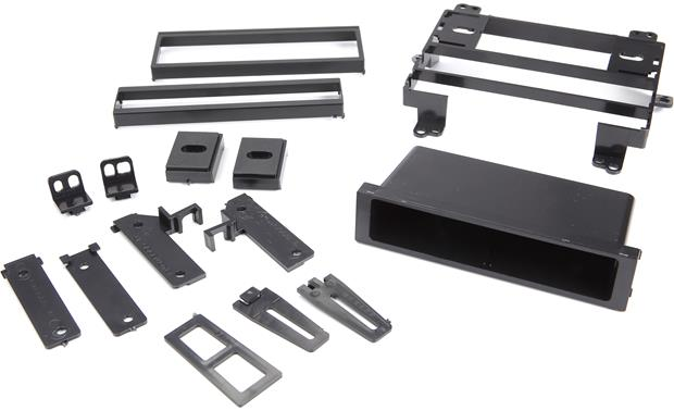 American International TOYK955 Dash Kit Front
