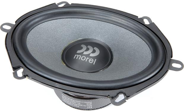 Morel Tempo Ultra 572 Other