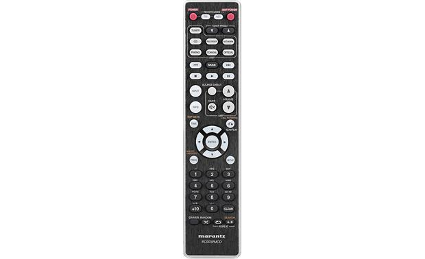 Marantz PM6006 Remote