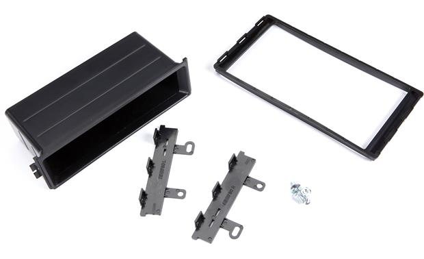 American International NDK780 Dash Kit Front