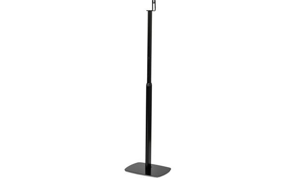 Flexson Adjustable Floor Stand For Sonos Play:1 Front