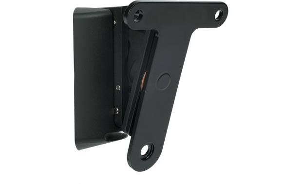 Flexson Wall Mount Bracket For Sonos Play:3 Adjust your speaker for optimal performance