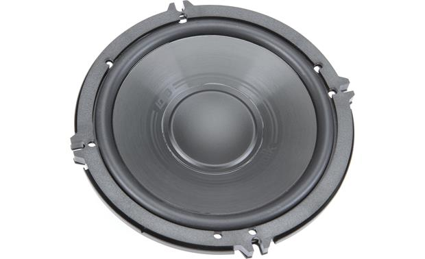 Polk Audio DB 6502 Other