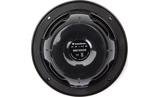Rockford Fosgate RZR-STAGE3 Speaker, rear