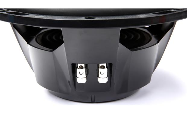 Rockford Fosgate RZR-STAGE3 Speaker, side
