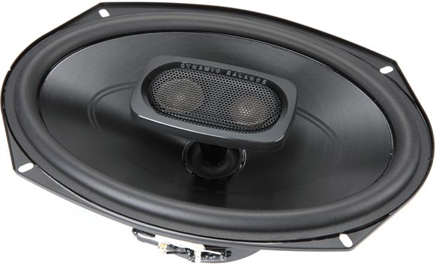 Polk Audio DB 692 Other