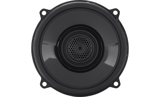 Rockford Fosgate HD9813SGU-STAGE1 Front view