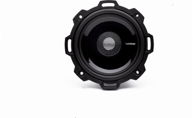 Rockford Fosgate T142 Other