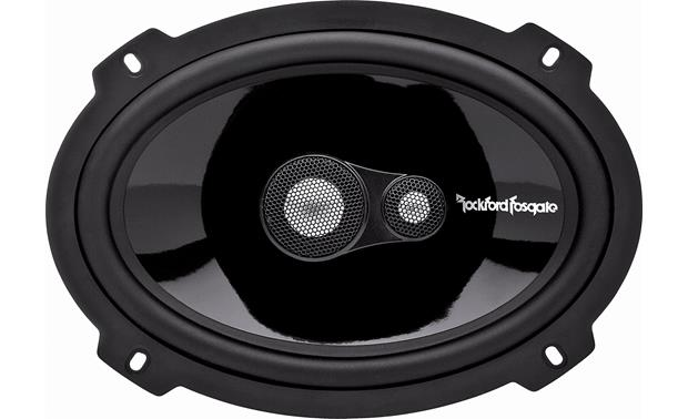 Rockford Fosgate T1693 Other