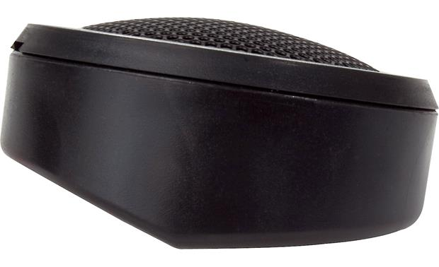 Rockford Fosgate T2T-S Other