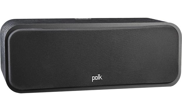 Polk Audio Signature S30 Front