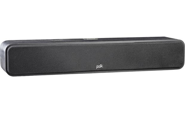 Polk Audio Signature S35 Front