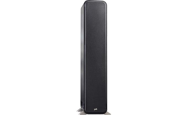 Polk Audio Signature S55 Front