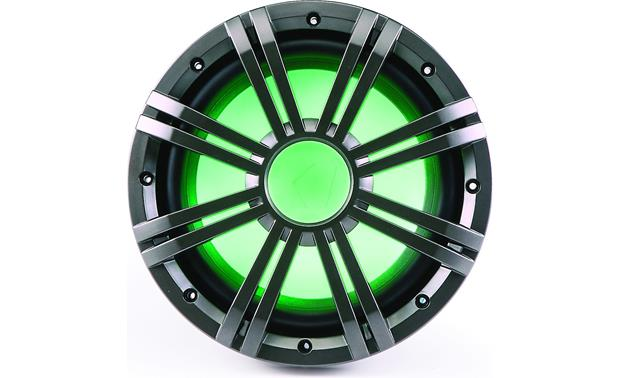 Kicker 43KMW102 Variable lighting