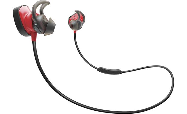 g018SSPLSB F bose� soundsport� pulse wireless in ear at crutchfield canada bose soundsport earbuds wiring diagram at n-0.co