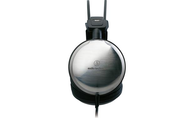 Audio-Technica ATH-A2000Z Hand-crafted 53