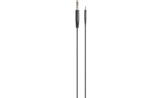 Sennheiser HD 559 Detachable 10 foot cable with 1/4