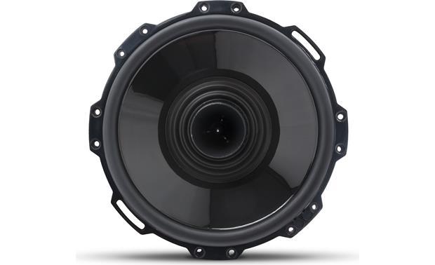 Rockford Fosgate PM282H-B UV-treated polypropylene cones