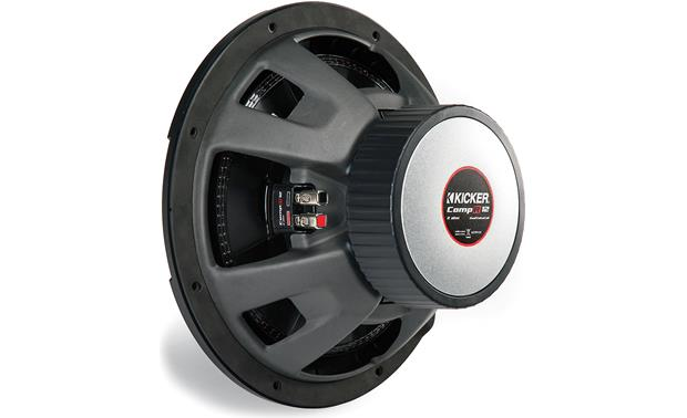Kicker 43CWR122 Other