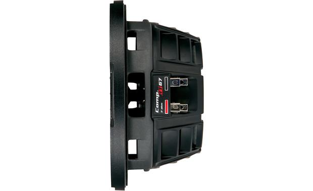 Kicker CompRT 43CWRT672 Other