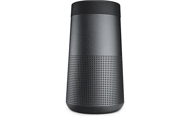 Bose&reg; SoundLink&reg; Revolve <em>Bluetooth&reg;</em> speaker
