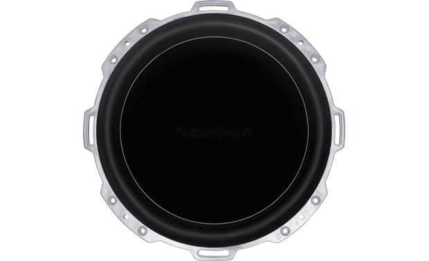 Rockford Fosgate PM212S4 Durable poly cone