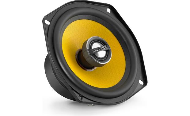 JL Audio C1-525x Other