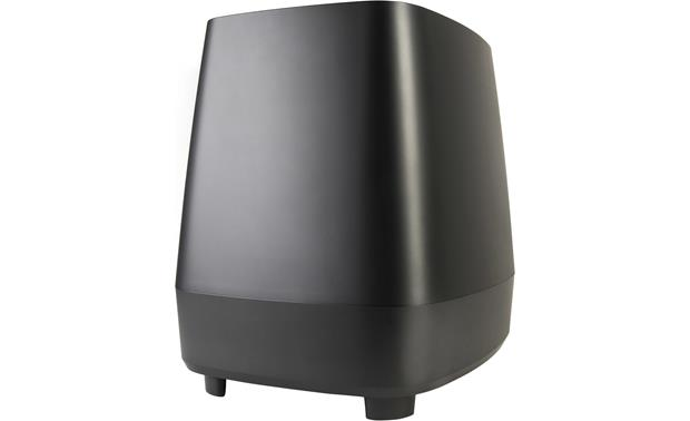 Polk Audio MagniFi MAX Wireless 8
