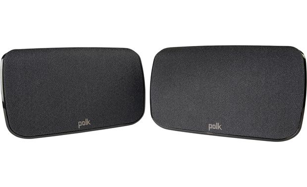 Polk Audio Magnifi Max Sr Powered Sound Bar With Google
