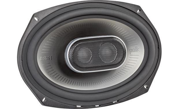 Polk Audio MM 692 Other