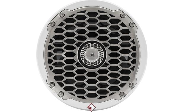 Rockford Fosgate PM2652 Other