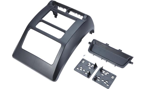 Metra 95-6541 Dash Kit Other