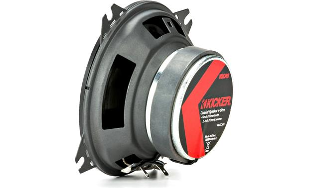 Kicker 44KSC404 Other