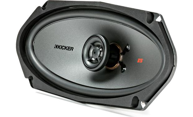 Kicker 44KSC41004 Other
