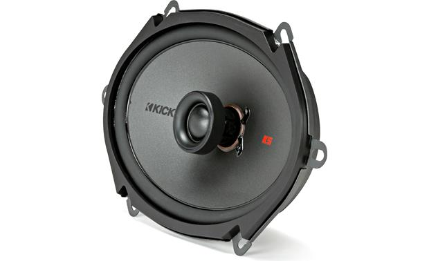 Kicker 44KSC6804 Other