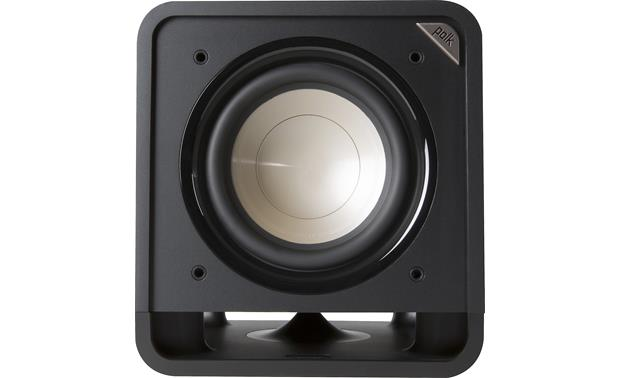 Polk Audio HTS 10 Other