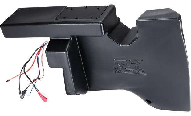 MTX RZRSYSTEM2 Other
