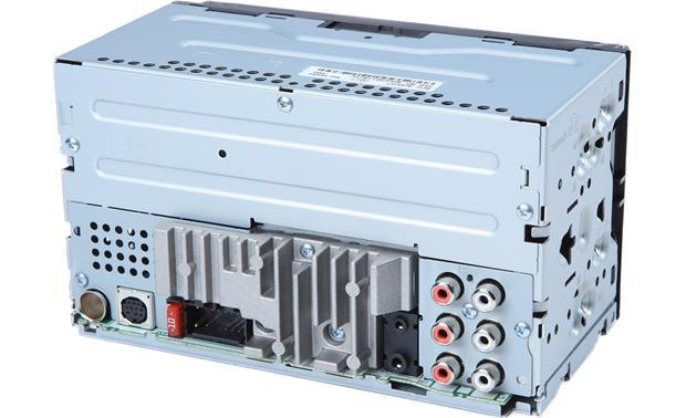 Dispositif de commande anfahrhilfe AUDI a6 4f pédale Capteur Capteur 4f0907658 4f0910658