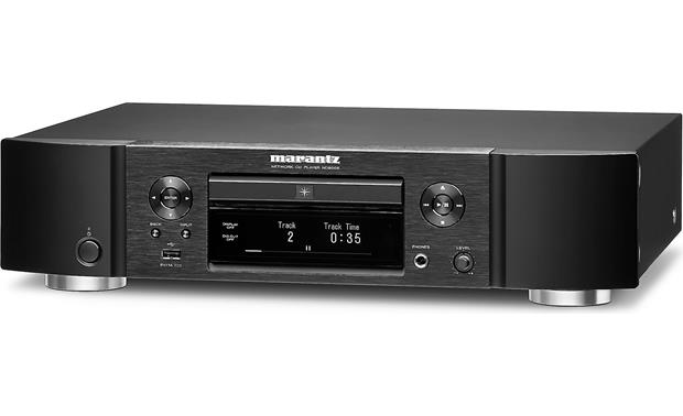 Marantz ND8006 Front