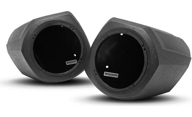 Rockford Fosgate RFGNRL-FSE speakers sold separately