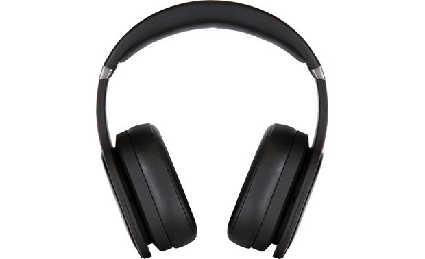 PSB M4U 8 Free-moving oval shaped earcups