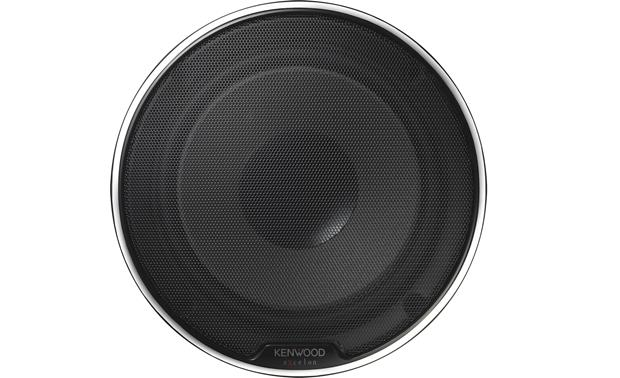 Kenwood Excelon XR-1700P Other