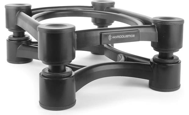 IsoAcoustics ISO-200 Shown at 3-1/2